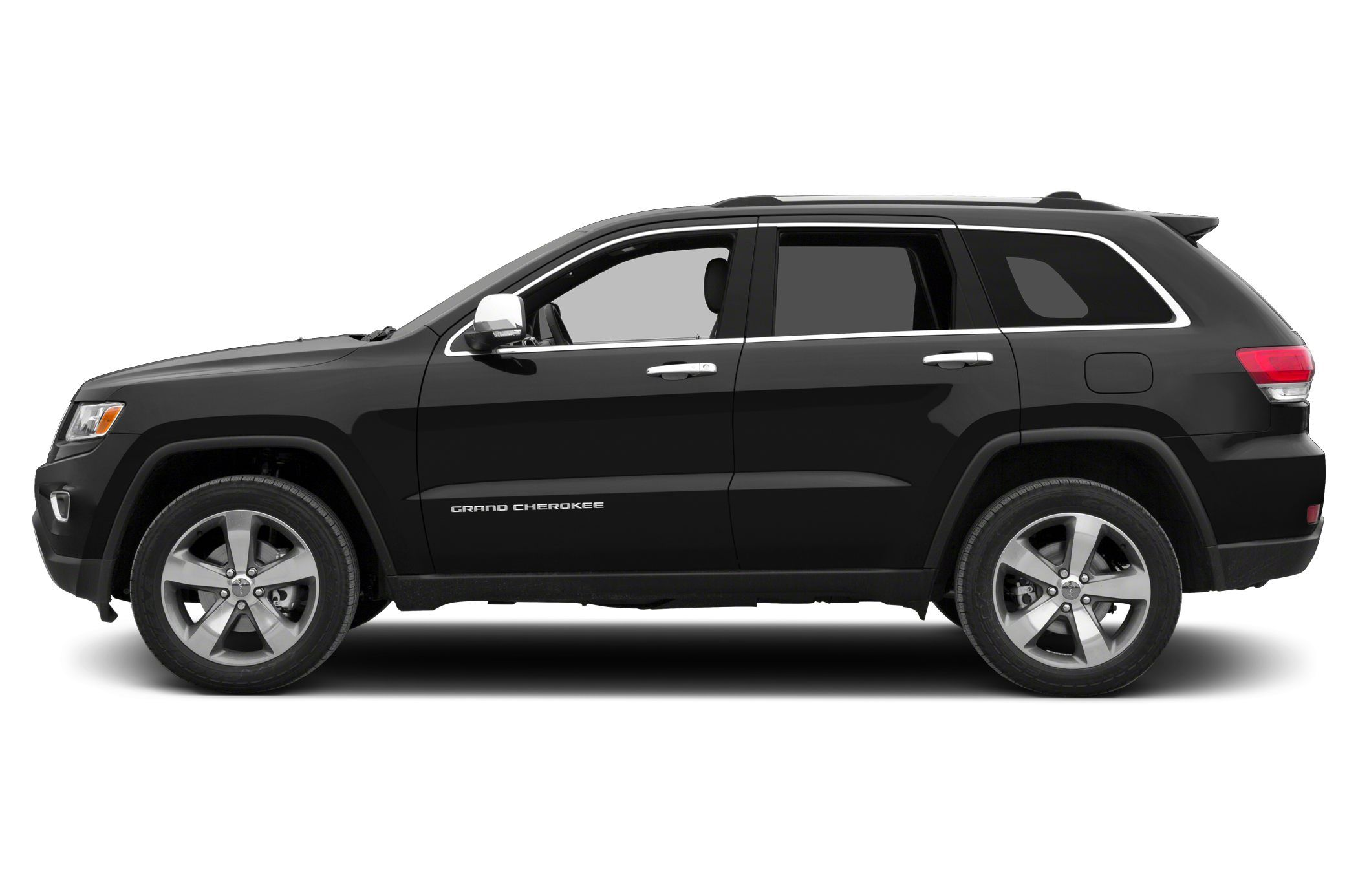 2015 jeep grand cherokee limited black auto speed pinterest jeep grand cherokee cherokee. Black Bedroom Furniture Sets. Home Design Ideas
