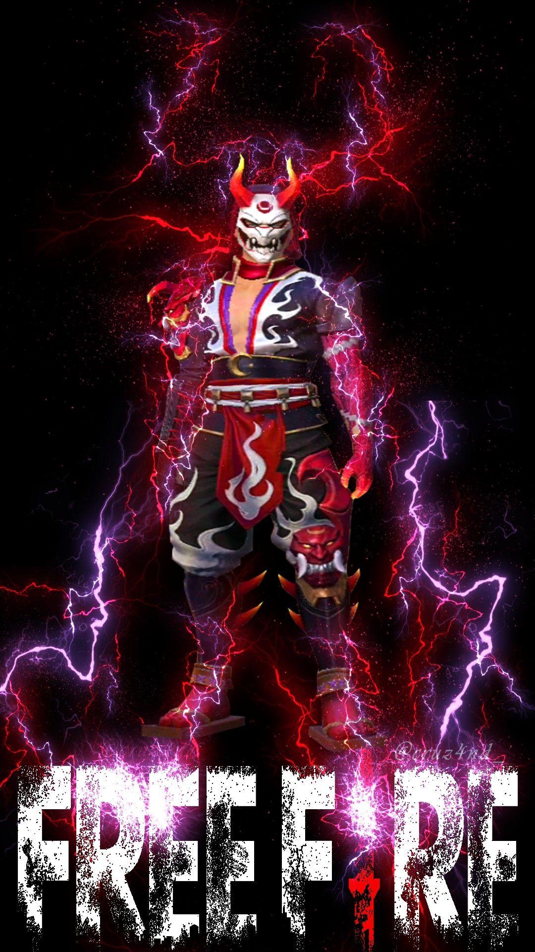 Free Fire Dragon Ball Wallpaper Iphone Joker Iphone Wallpaper Dark Wallpaper Iphone