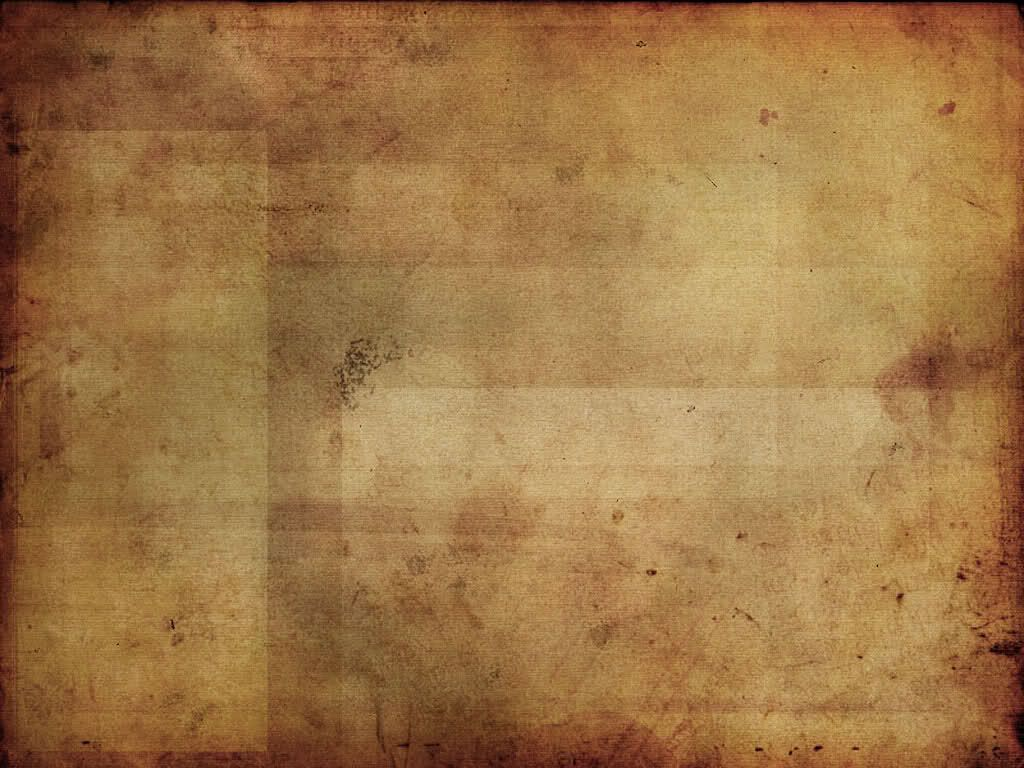 texturas antiguas - Buscar con Google