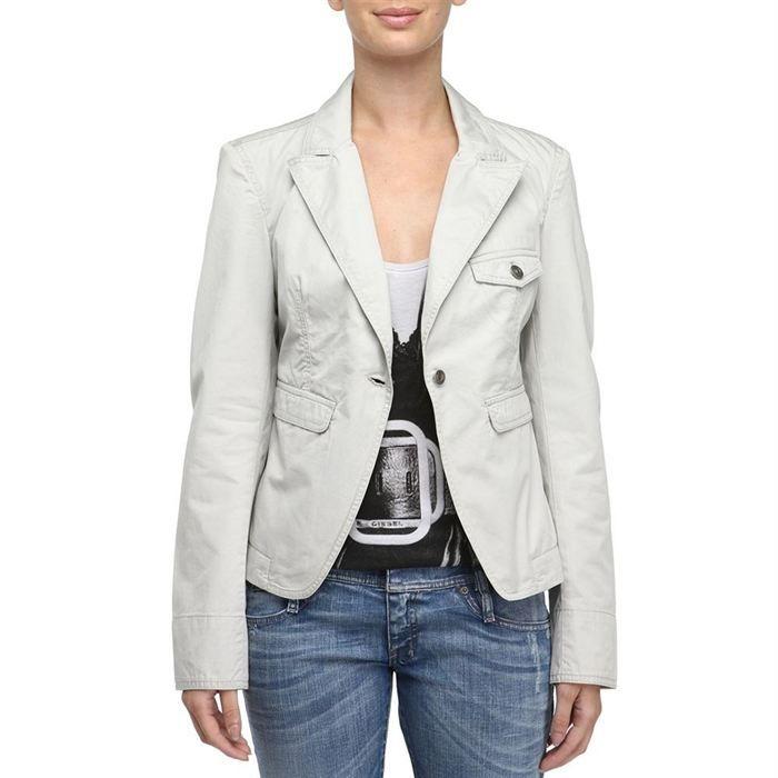Patron couture veste sans manche femme