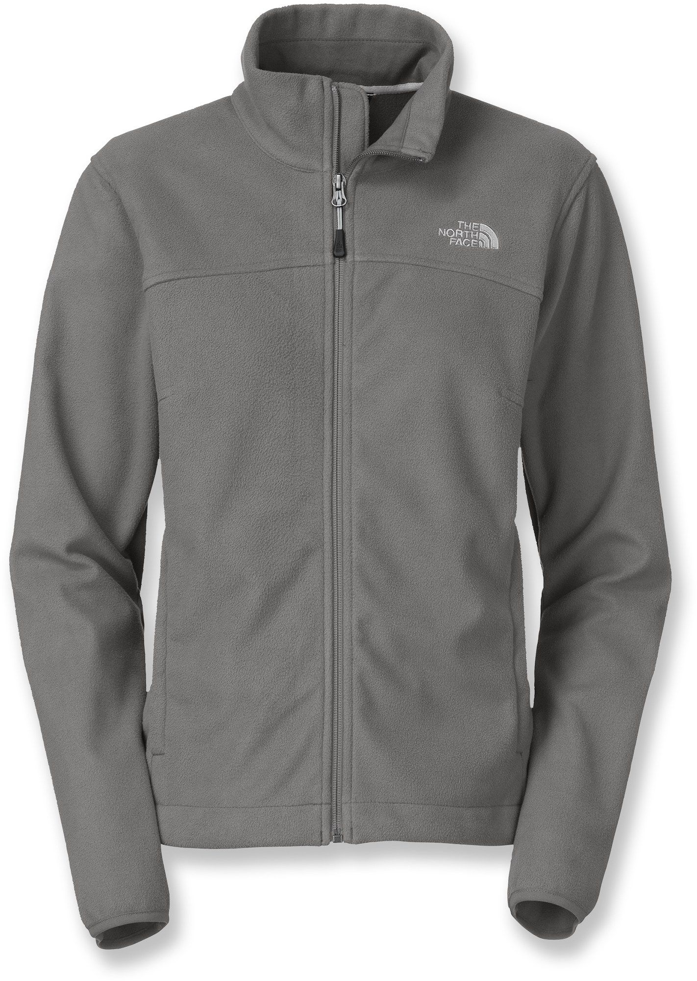 The North Face Windwall 1 Fleece Jacket Women S Rei Co Op Fleece Jacket Womens North Face Windwall The North Face [ 2000 x 1422 Pixel ]