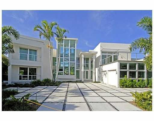Victoria Isles Homes Incredible Home Waterfront Fort Lauderdale Homes Real Estate View So Fort Lauderdale Real Estate South Florida Real Estate Miami Houses