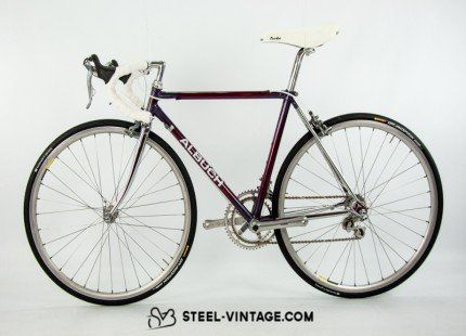 Steel Vintage Bikes Online Shop For Classic Vintage Bicycles Road Bike Vintage Vintage Bikes Vintage Bicycles