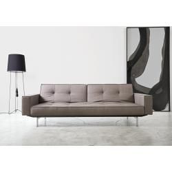 Schlafsofas & Schlafcouches #decoratingsmalllivingroom