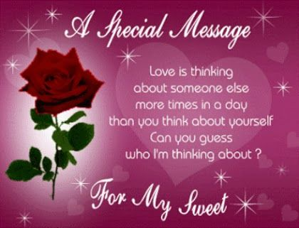 Happy Valentines Day Greetings Cards For Facebook Whatsapp Line ...