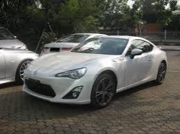 Toyota Gt86 For Sale Toyota Gt86 Toyota 86 Toyota