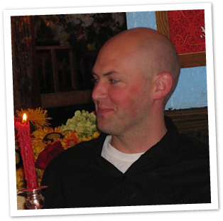 HomeFinder.com President and CEO - Doug Breaker #homefinder #homefinder.com #dougbreaker