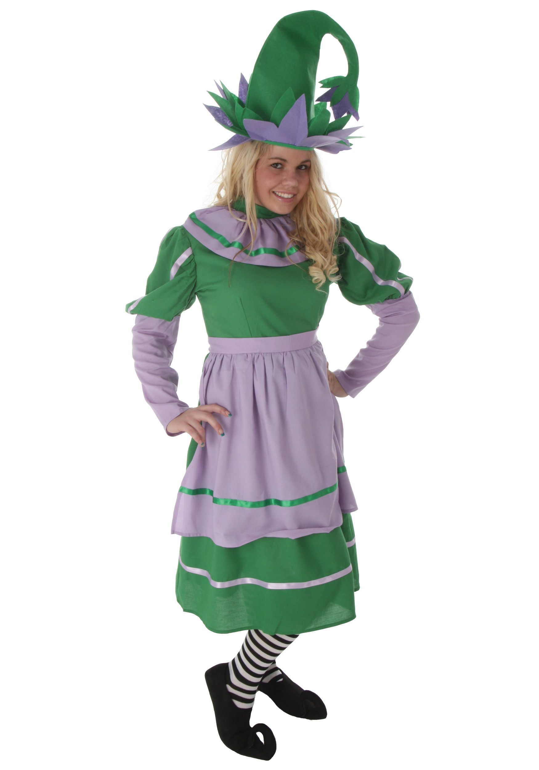 Wizard of Oz Munchkin Costume | Womenu0027s Munchkin Costume - Munchkin Girl Wizard of Oz Costumes  sc 1 st  Pinterest : wizard of oz character costumes  - Germanpascual.Com