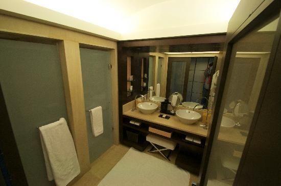 suites de hoteles - Buscar con Google