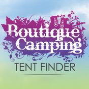 De 5 festivalapps die u echt nodig heeft - De Standaard: http://www.standaard.be/cnt/dmf20150605_01716292?utm_source=facebook