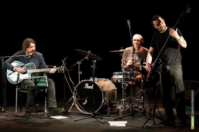 Франсуа фельдман скачать бесплатно музыку mp3
