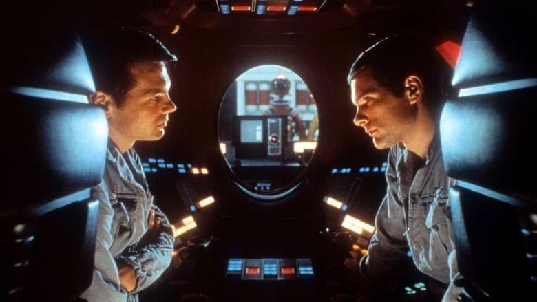 Guardare 2001 Odissea Nello Spazio 1968 Cb01 Completo Italiano Altadefinizione Cinema Guarda 2001 Odissea Nell Space Odyssey Stanley Kubrick Space Movies