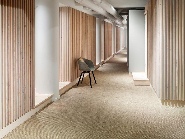 Dream hotel tampere 2014 studio puisto architectes. habillage