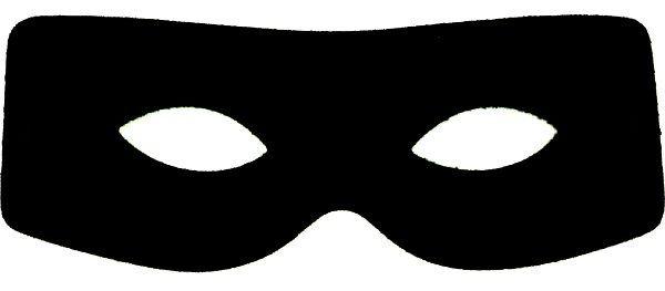 Burglar+mask.jpg (600×263)