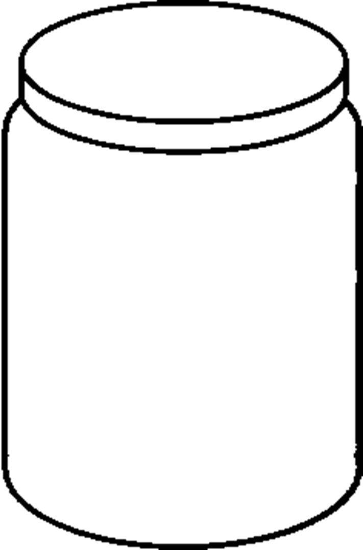 mewarn11 pillen kleurplaat