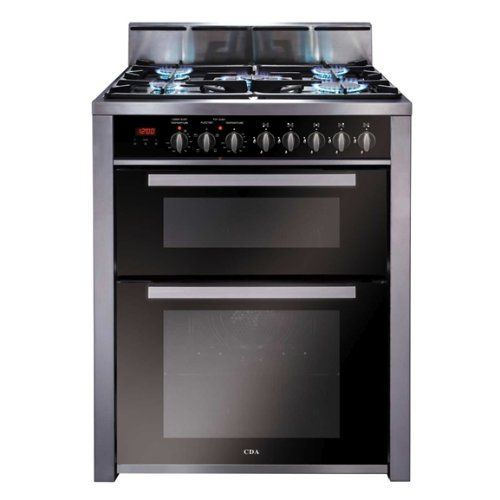Kave Home Julia Bureau 120 X 70 Cm In 2020 Home Office Design