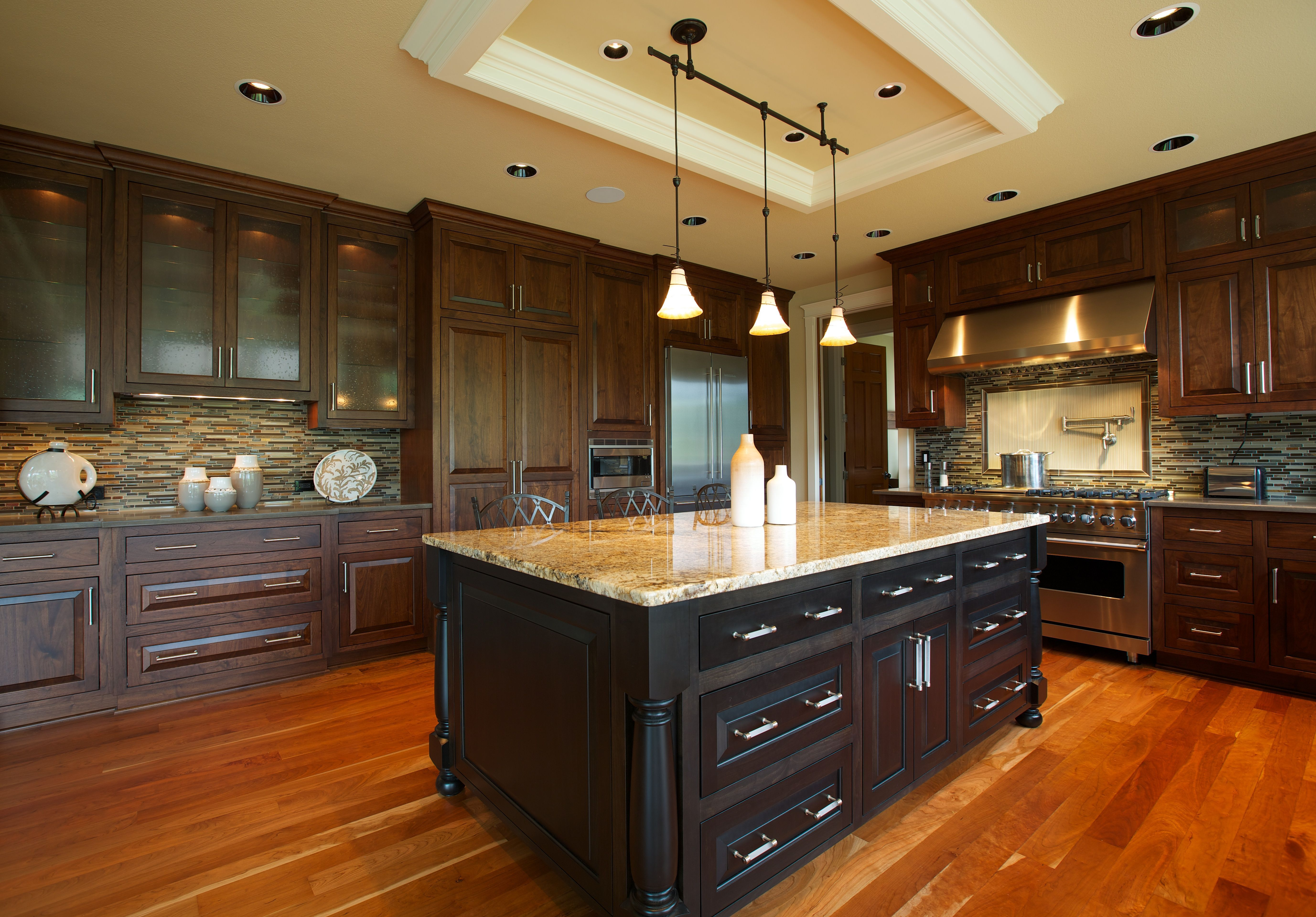 remodeling your kitchen vancouver wa from remodel kitchen cabinets