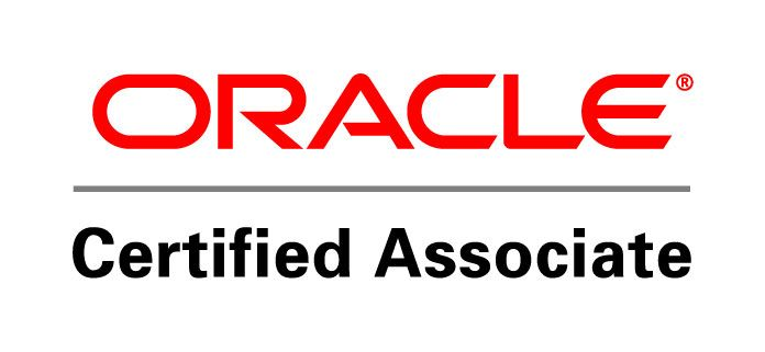 Prepare Oracle 1Z0-052 Exam to become Oracle Certified Database ...