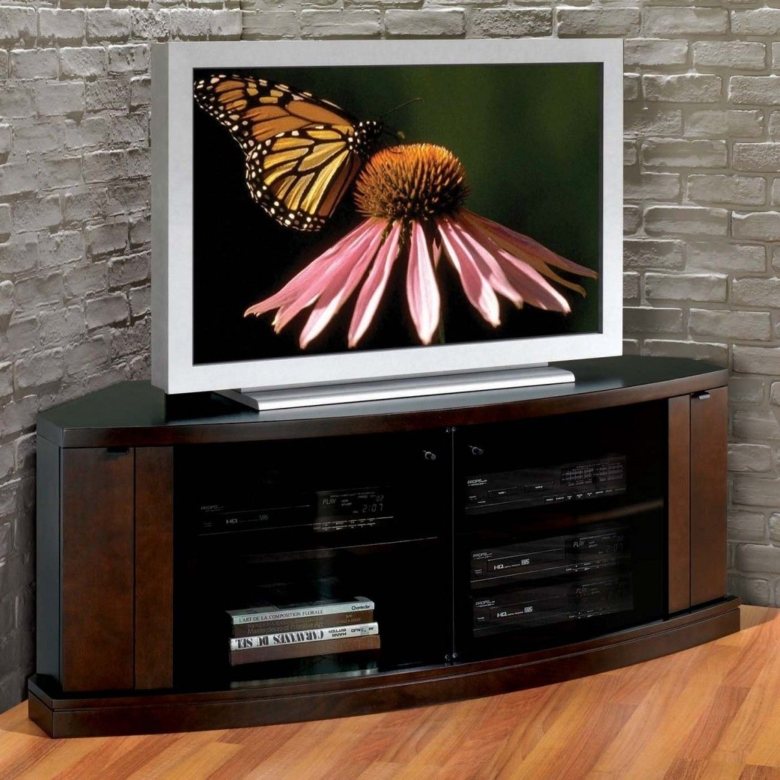 Dvd Player Cabinets With Glass Doors Httpbetdaffaires