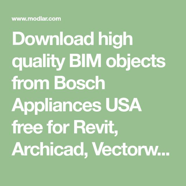 Bosch Logo Vector Ai Free Download Vector Logo Bosch Logos
