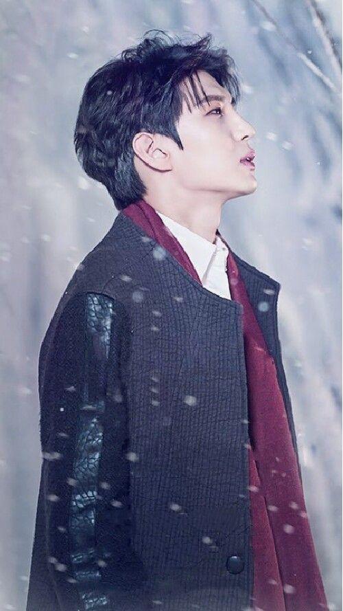 VIXX Wallpaper Vixx Jung Taekwoon Leo Fandom Singer Kpop Groups