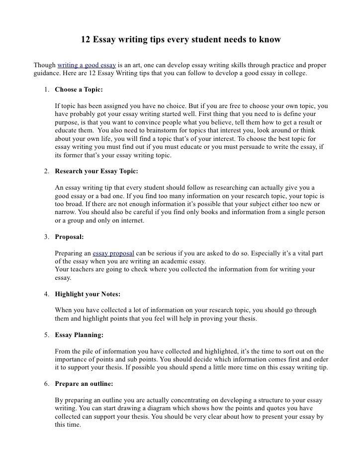 Rollins admission essay