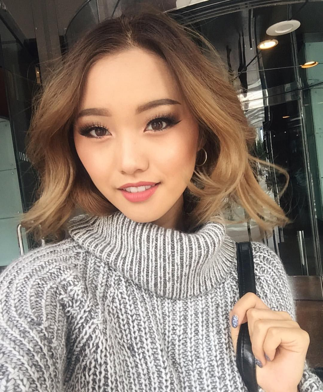 Imjennim Hair Color Best Hair Color Inspiration 2018