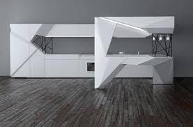 Afbeeldingsresultaat voor russische interieur architectuur
