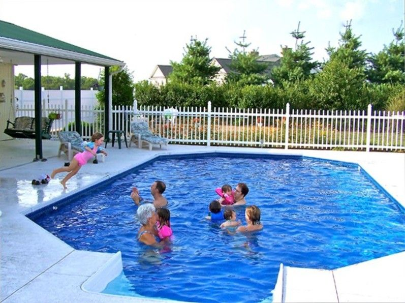 House vacation rental in nashville from