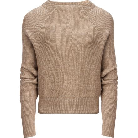 6349e788dd Buy the Free People Too Good Pullover Sweater online or shop all from  Backcountry.com.