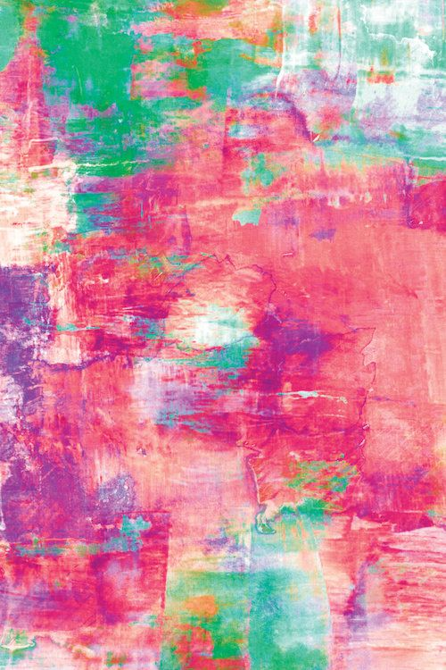 """Off The Grid IV"" By Artist Julia Di Sano, Owner/ Artist of Ebi Emporium…"