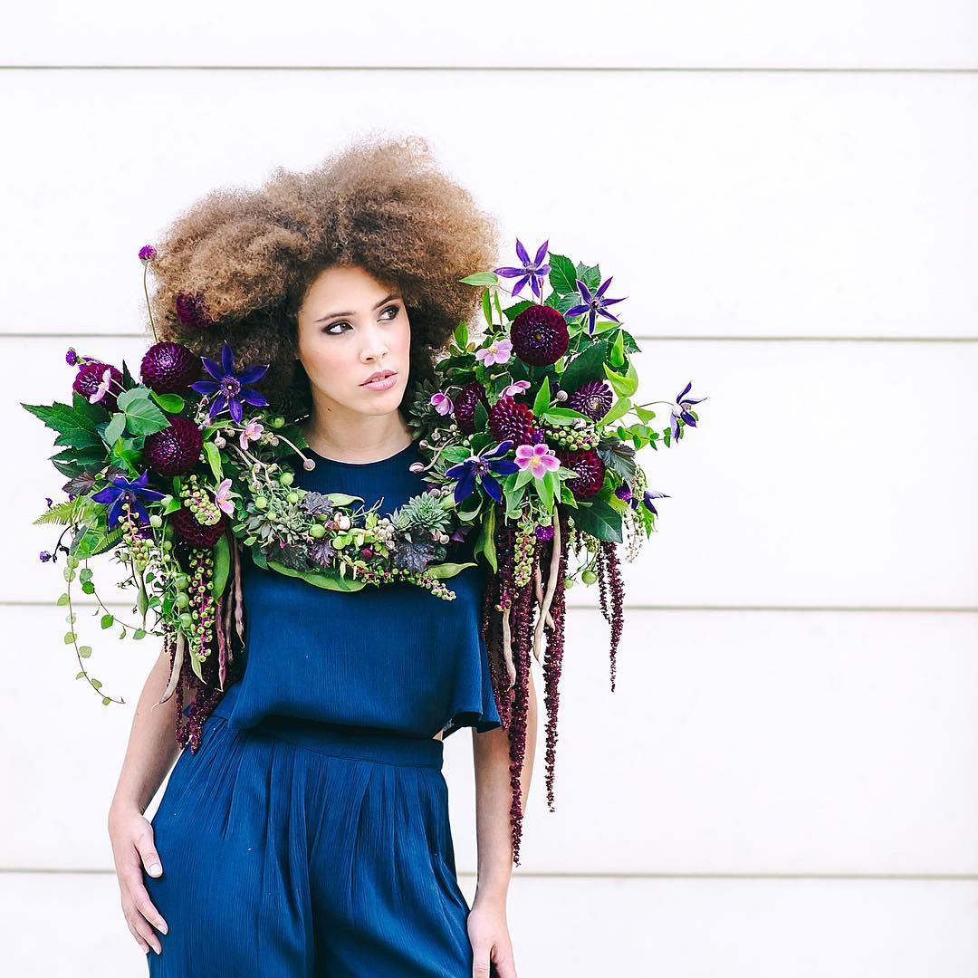 Pin By Sunny Meadows Flower Farm On Independent S Day Inspiration Passion Flower Inspiration Flapper Dress