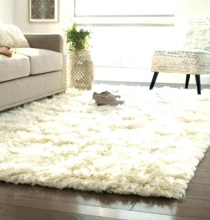 Best of 20 pics how to clean a flokati rug and view