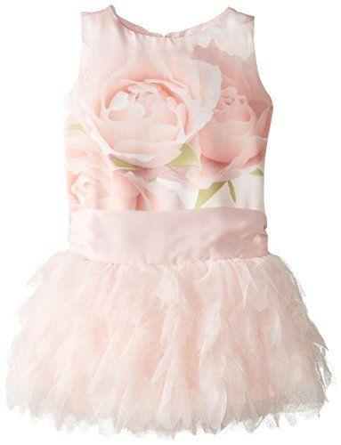 Pin By Jennifer Klyver On I Love Roses Baby Girl Dresses Tulle