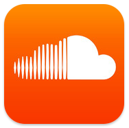 Soundcloud Social Media Icon Soundcloud Stylish Icons Latest Modern Png Transparent Clipart Image And Psd File For Free Download Social Media Icons Media Icon Instagram Icons