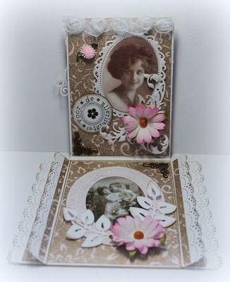Ineke 's výtvory: květen 2013 #knuffelvoorjou