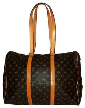 64b82a29cbbf Flaniere 45 Shopping Sac Hobo Shoulder Bag