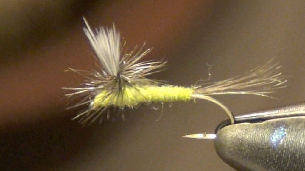 how to get rid of mayflies naturally