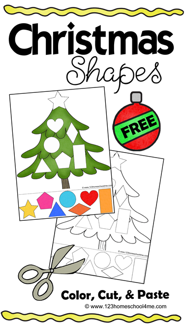 Free Letter Sounds Alphabet Cards And A Week More Of Quality Content