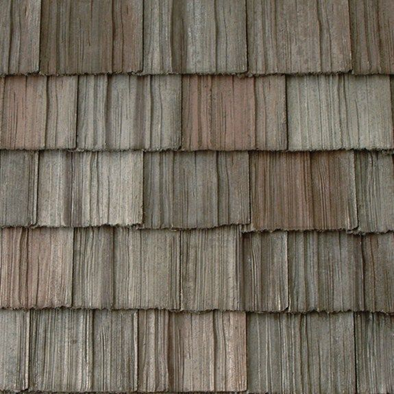1mdcl5011 Madera Concrete Roofing Boral Usa Madera Traditional Exterior Roofing