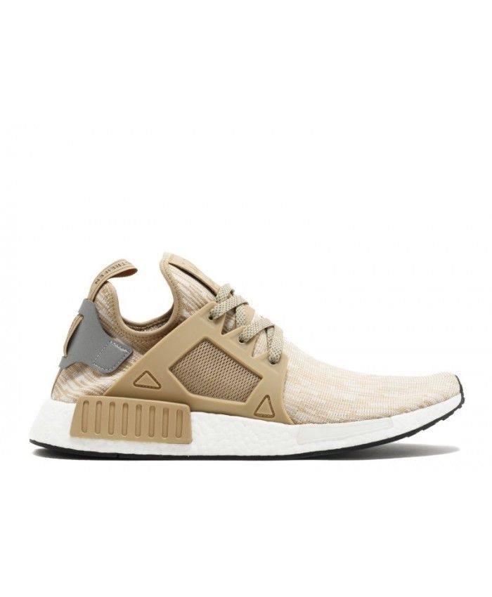 Basket adidas Originals NMD XR1 S77194