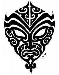 5fad7d828 Maori Face Tattoo, Mask Tattoo, Maori Tattoos, Face Tattoos, Tribal Tattoos,