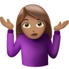 I Got Shrug Which New Emoji Are You Based On Your Zodiac Sign Funny Emoticons Funny Emoji Faces Funny Emoji