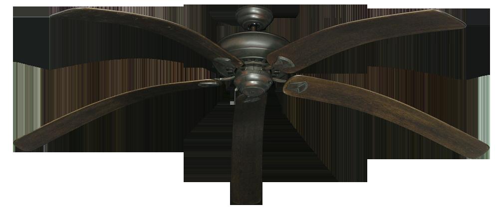 Pin By Dan S Fan City On Tropical Unique Ceiling Fans Ceiling Fan Tropical Ceiling Fans