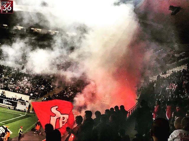 A Minha Chama: 2017/2018 - 11ªJ: V. Guimarães 1 SL Benfica 3