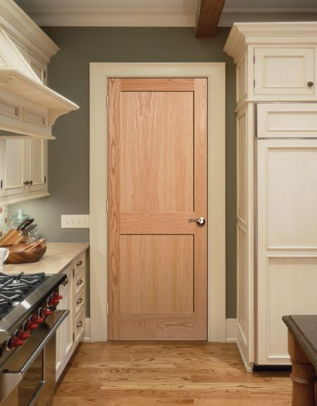 Interior Doors Custom Interior Doors Chicago IL by HomeStory