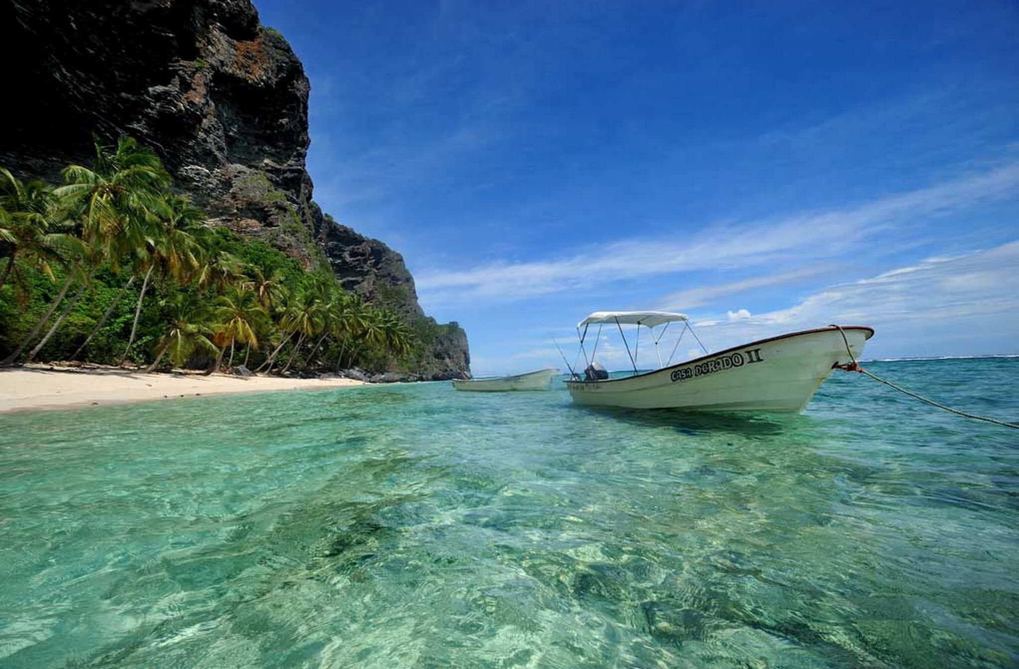 My Country Dominican Republic (Mi Pa S) - Pinterest -