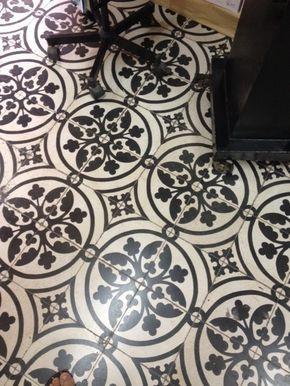 zementfliesen marokko cement tiles morocco fliesen in 2018 pinterest fliesen zement. Black Bedroom Furniture Sets. Home Design Ideas