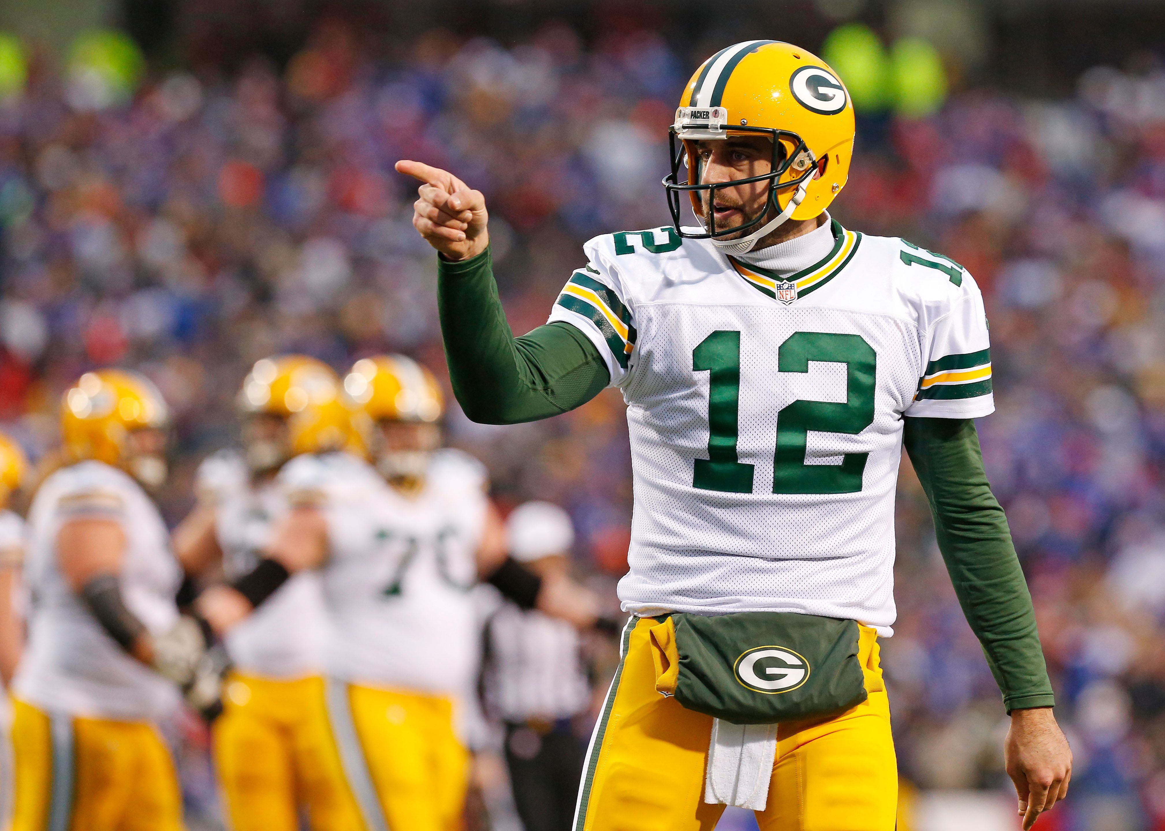 Pin By Qam Yasharahla On Pop Culture More Nfl Aaron Rodgers Nfl Season