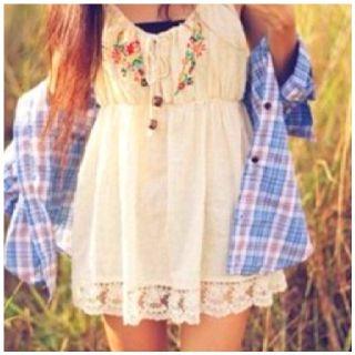 Cute sun dress LLLLOOOOOVVVVEEE